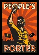 people's porter