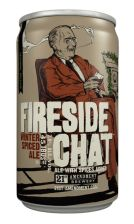 Fireside-Chat-Can-4x3