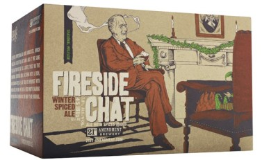 FIRESIDE CHAT CAN & CARRIER_0